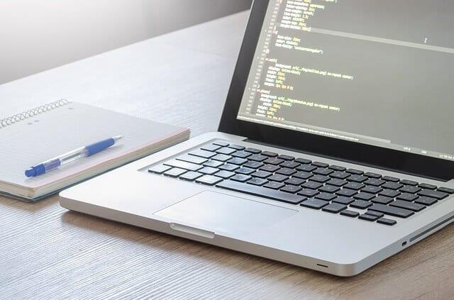 web-designers-toronto