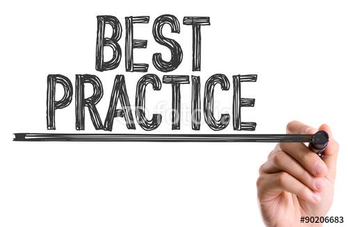 custom-software-best-practice