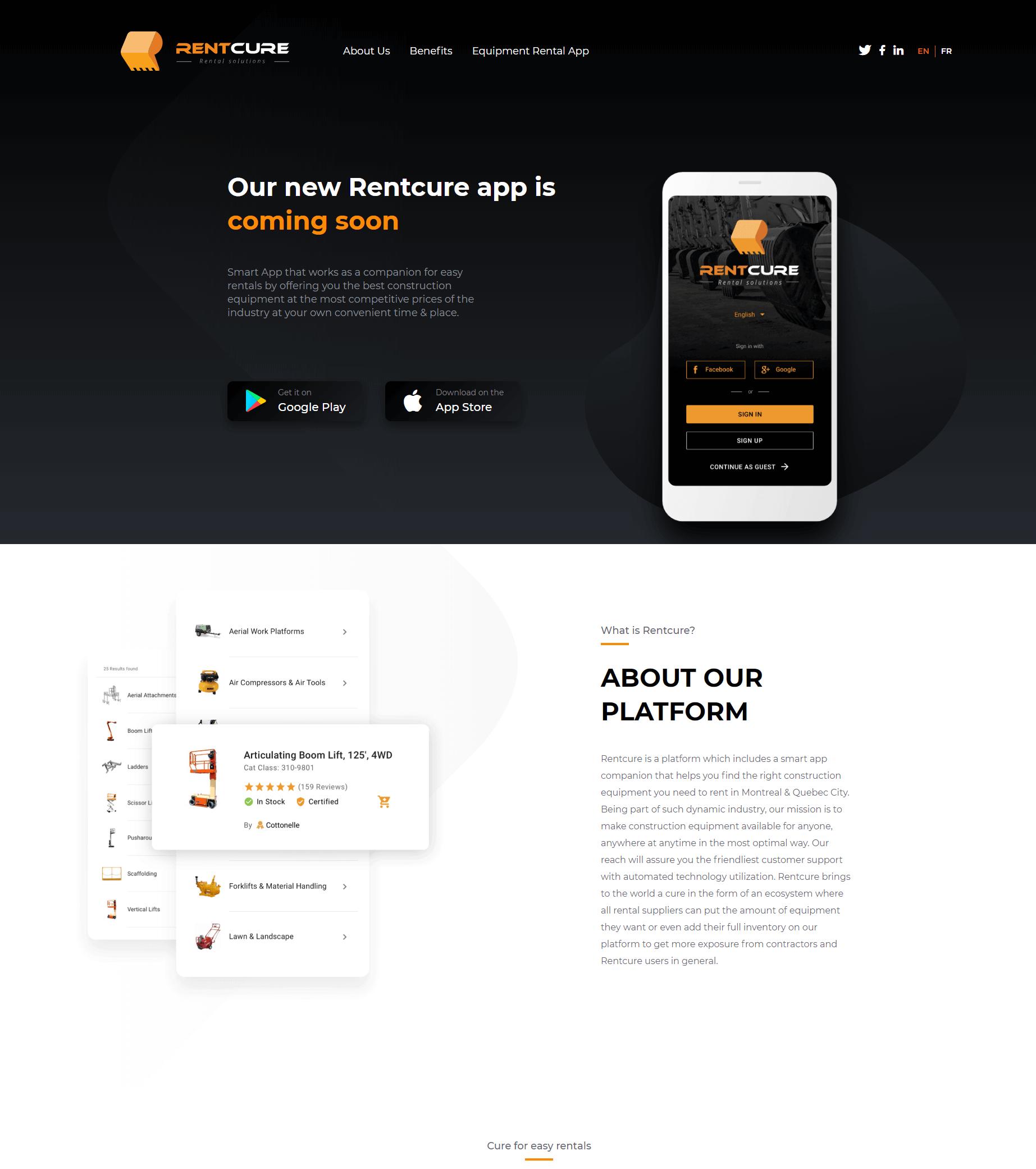 construction-website-design-toronto