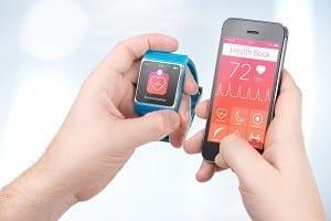 wearable-technologies-developer-toronto