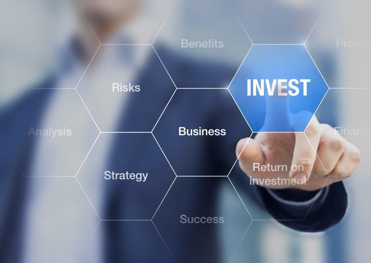 invest-organic-seo