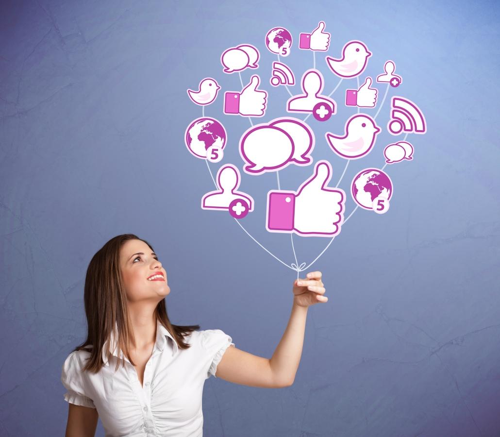 social-media-marketing-toronto