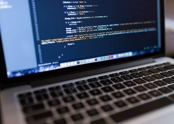 drupal-developers-toronto