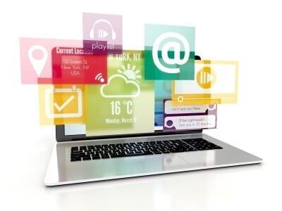 mobile-application-development-next-generation-digitization