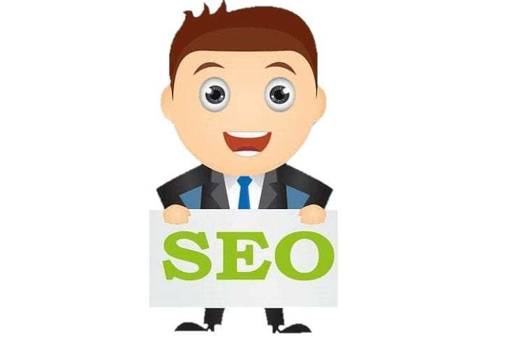 should-i-invest-in-seo