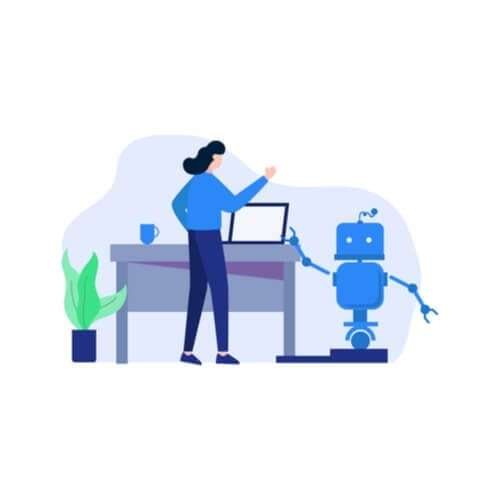 android-developers-toronto