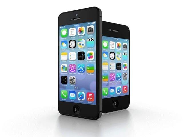 iphone-app-development-toronto