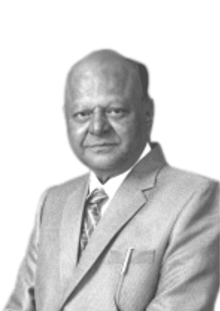Jayendra Pathak