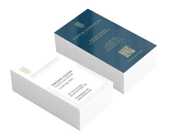 graphic-design-agency-toronto