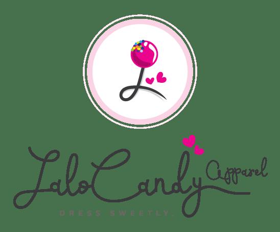 logo-designers-toronto