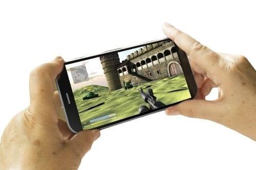 mobile-game-developers-toronto