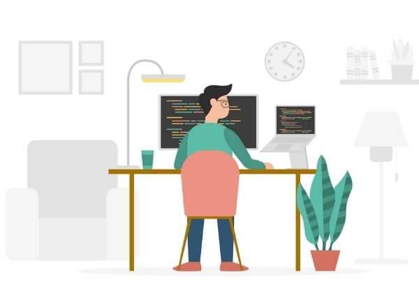 Website-Design-Toronto