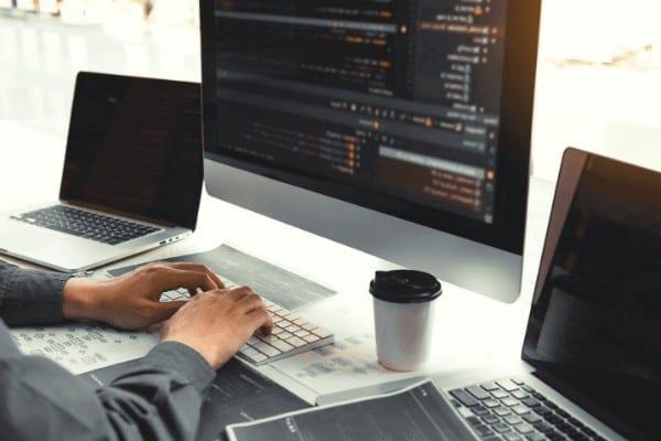 website-developers-toronto
