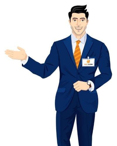 business-character-design-toronto-canada
