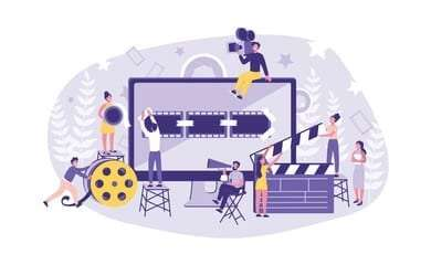 animation studio toronto