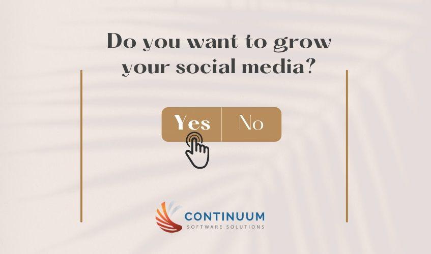 Social Media Marketing Agency in Toronto, Canada
